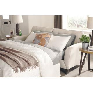 Product Image - Benissa Queen Sofa Sleeper