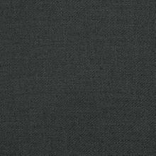 Emerald Home Lonnie Modular Sectional Cinder Gray U4331-03-3pcset-k