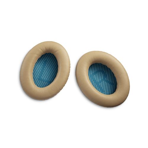 QuietComfort 25 headphones ear cushion kit
