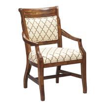 Loj Game Chair
