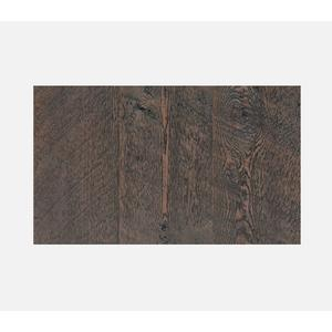 """26"""" x 44"""" Rectangular Table Top Only (no Hole)"""