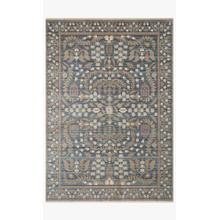 View Product - HLD-04 RP Anika Navy Rug
