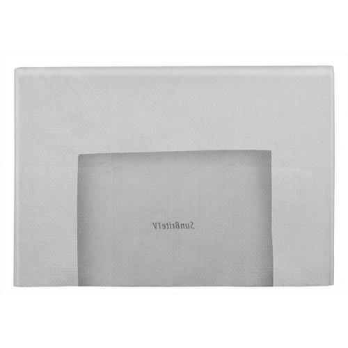 "Premium Dust Cover for 42"" 4217HD - SB-DC421"
