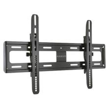"Tilting Wall Mount; For 32"" - 85"" flat-panel TVs"