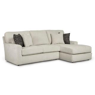 DOVELY CHOFA Stationary Sofa