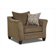 6485 Chair 1/4