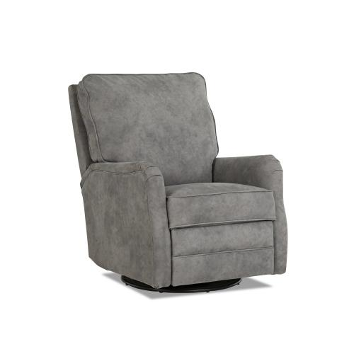 Randolph Reclining Chair CP757/RC