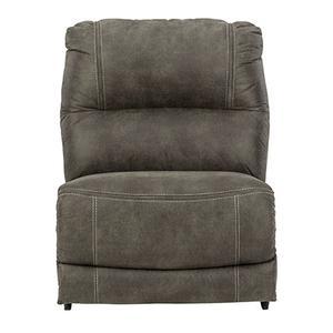 Cranedall Armless Chair