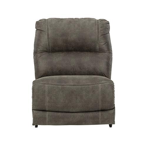 Product Image - Cranedall Armless Chair