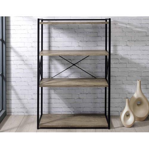 Gallery - Corday Bookcase