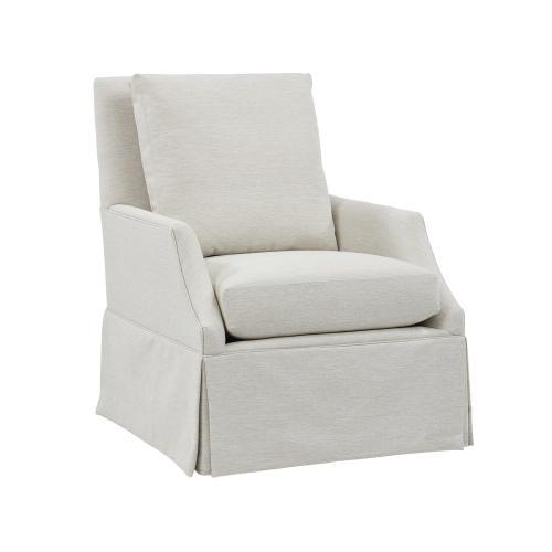 Jocelyn Chair - Special Order