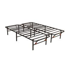 The Bedder Base, Twin XL