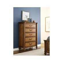View Product - Penley Drawer Chest