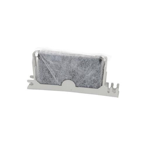 Thermador - Charcoal Air Filter 00636458