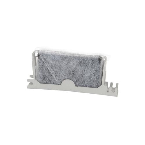 Charcoal Air Filter 00636458