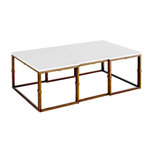 Stevens Coffee Table