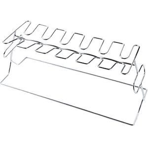 Traeger GrillsChicken Leg Hanger