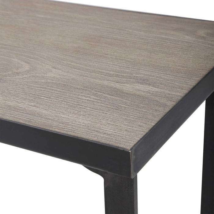 Uttermost - Basuto Console Table