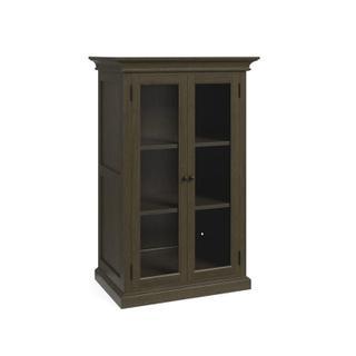 Forsyth Door Bookshelf