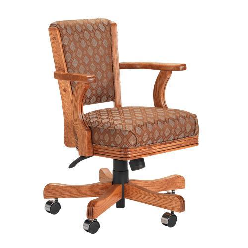 Darafeev Resort Furniture - 610 Game Chair