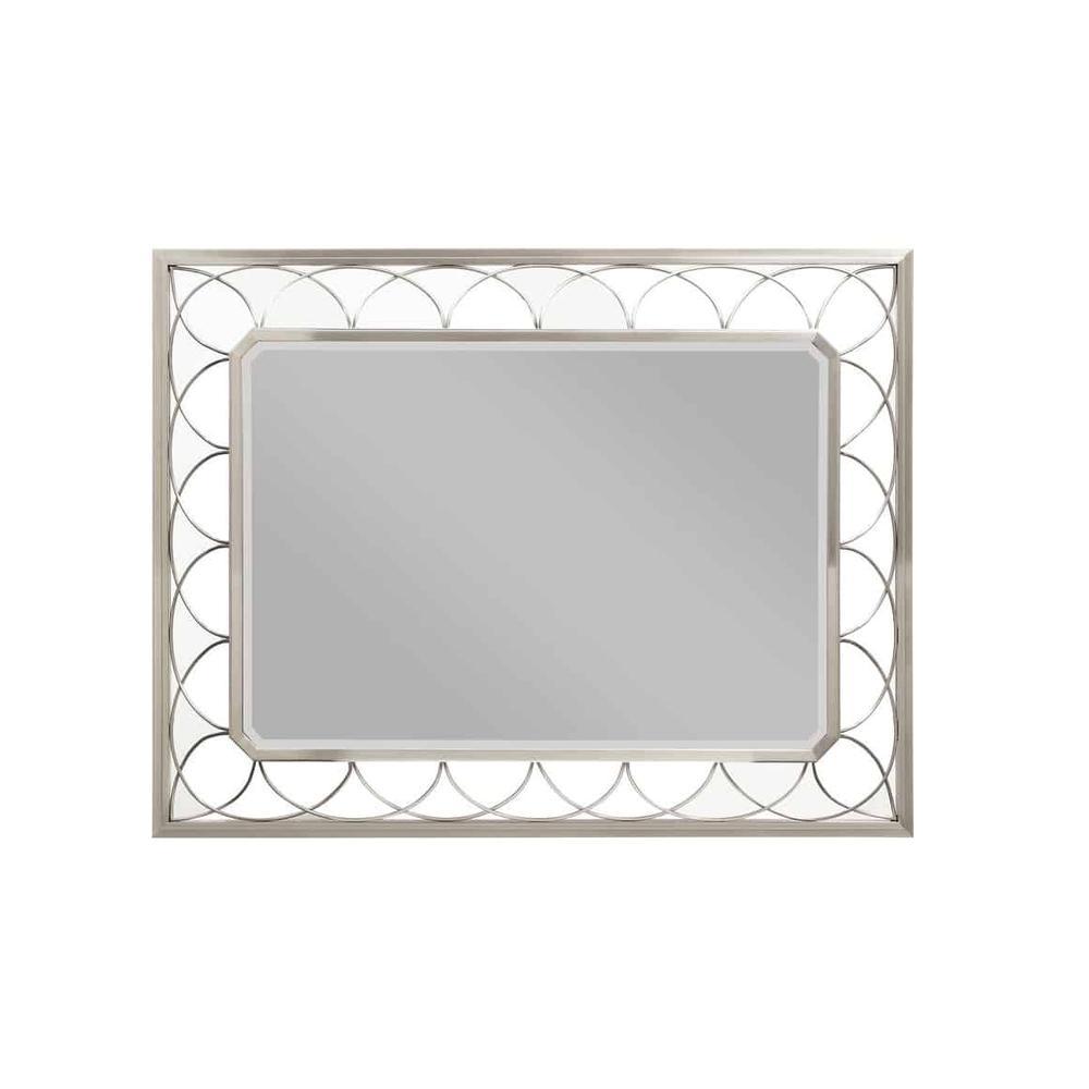 La Scala Mirror