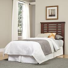 Cabin Creek Headboard