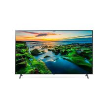 LG Nano 9 Series 75 inch Class with Gallery Design 8K Smart UHD NanoCell TV w/ AI ThinQ® (74.5'' Diag)