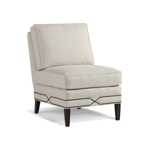 Mixon chair
