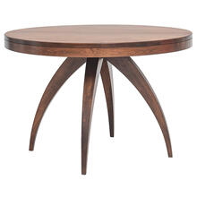 Product Image - Madrid Single Pedestal Table
