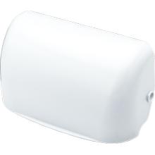 See Details - Frigidaire White Dairy Door