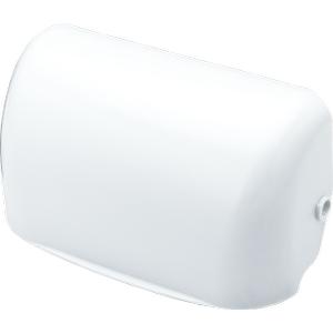 Frigidaire White Dairy Door