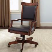 Jr Executive Desk Chair (RTA) Product Image