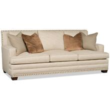 View Product - Living Room Ziggy 3 over 3 Sofa
