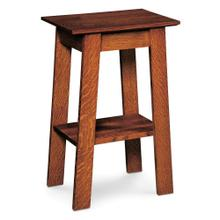 View Product - Marshall Lamp Table - Express