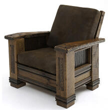 Glacier Bay - Deerbourne Lounge Chair