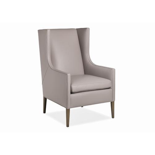 Reggie Chair