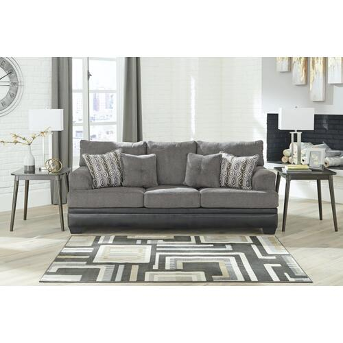 Millingar Queen Sofa Sleeper