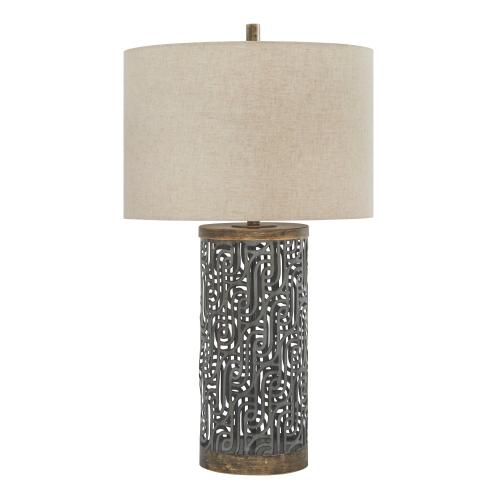 Dayo Table Lamp