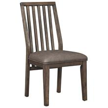 Kisper Dining Room Chair