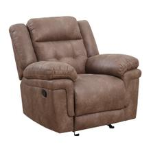 View Product - Kelsey Recliner
