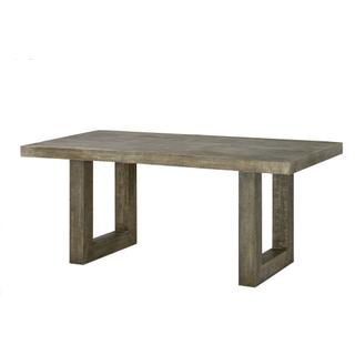 See Details - Robertson Dining Table - 72''