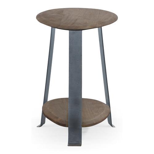 Pebble Side Table