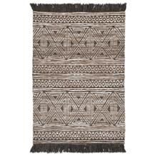 Kylin Large Rug