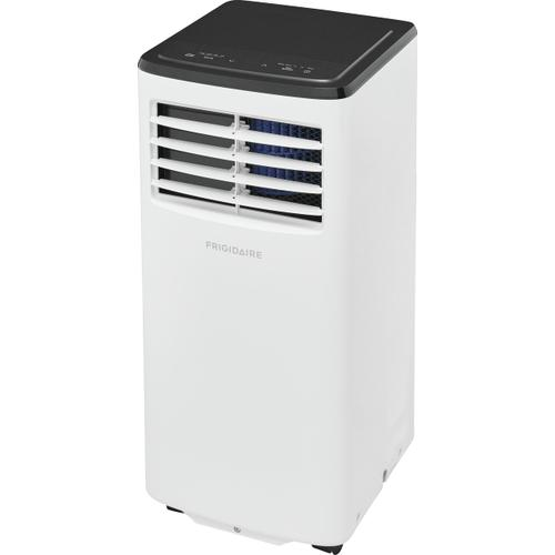 Frigidaire 8,000 BTU Portable Room Air Conditioner with Dehumidifier Mode