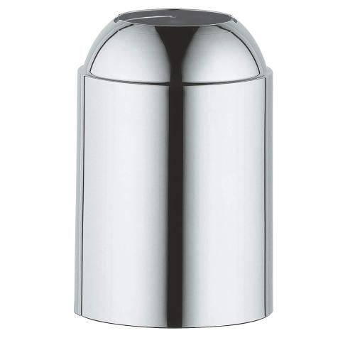Product Image - Universal (grohe) Cap