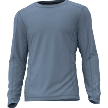 Husqvarna VRME Long Sleeve Performance Shirt - Extra Small