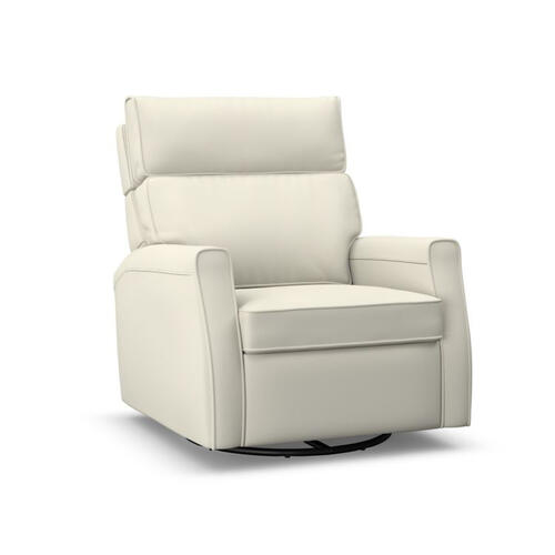 Collins Swivel Reclining Chair C717M/SHLRC