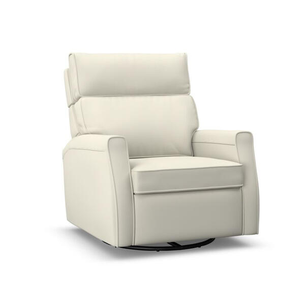 Collins Power Reclining Swivel Chair C717M/PRSWV