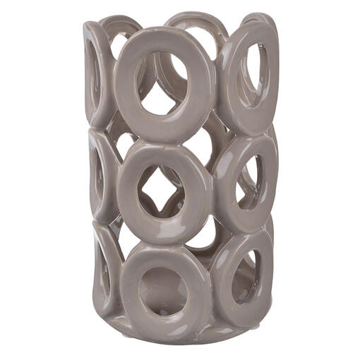 Gallery - Candle Holder