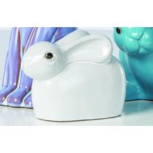 Timid Rabbit (2/carton)